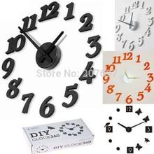 popular diy alarm clock