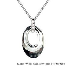 cheap swarovski crystal pendant