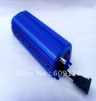 Q STYLE MH/HPS 250w dimmable electronic ballast for free shipping