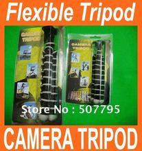 flexible digital camera tripod price