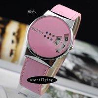 Free Shipping - Wholesale - Best Price Brand NEW bolun Round Digital Sport wrist quartz Watch Fashion Women Ladies 003