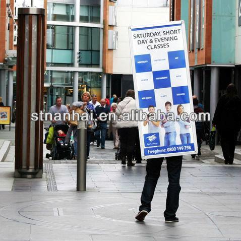 Рекламный щит DZ 5 1 ! J1a/230 ! JNDX-1-S(A) рекламный щит dz 5 1 j1b 088 jndx 1 s b