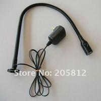 1W 110/220V LED worklight/ work lamp/ snake machine work tool light