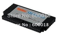 40PIN PATA IDE DOM Disk Female Vertical Disk On Module 1-Channels 1GB 2GB 4GB 8GB 16GB 32GB Free Shipping MLC