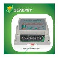 best selling 12V/24V, 5A solar controller