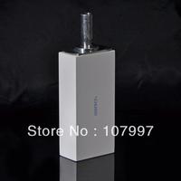 Sirona Inlab MCXL high Translucent zirconia blocks Size 65x25x22