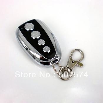 Free shipping 433.92MHZ RF remote control duplicator for Clone / Copy / Duplicate Garage Door Remote Control