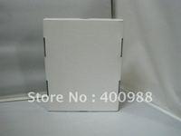 hot sales! 10pcs free shipping via EMS,building body equipments