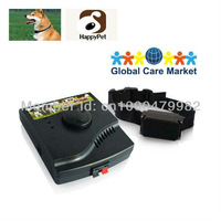 Freeshipping, High Quality, Wholesale Price! - In-Ground Electric Dog Fence System (Deluxe Pro) by HappyPet