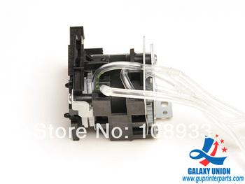 Mutoh Rock Hopper II/RJ6000/RJ8000  printer Ink Pump (Solvent Printer Spare Parts)
