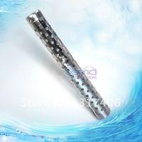 Alkaline water stick energy water stick