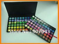 Wholesale New Arrival 120 colors eyeshadow makeup,eyeshadow palette,eyeshadow powder gift Free Shipping