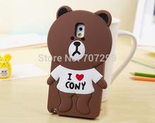 wholesale chocolate bear