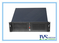 Industrial computer RC3U450A 3U rack mount chassis