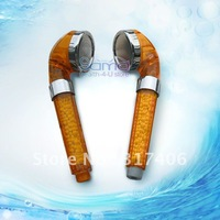 Hand shower head multifunctional shower head