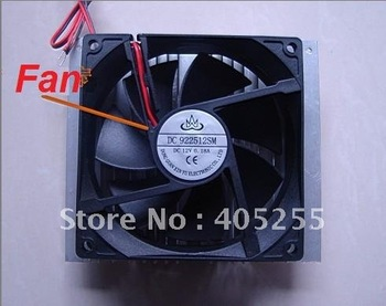 Thermoelectric cooler Peltier cooling fan and heatsink cousin