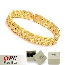 cheap infinity bracelet