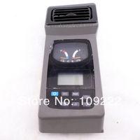 SK200-6E monitor gauge panel apply to Kobelco mk6 excavator sk200-6