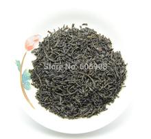 keemun black tea reviews