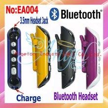 wholesale bluetooth headset price
