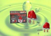 Free shipping,15pcs/lot,Electric Blender multifunction food processor , juice maker, blender, grinder, ice maker ,AS SEEN ON TV