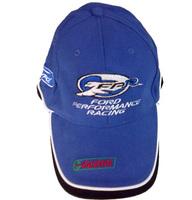 F1 racing cap, racing apparel, ground crew work clothes,oem process,free shiping