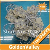 $10 off per $300 order Waterproof 20W 7000K 1200LM 80x5050 SMD LED White Light Strip (DC 12V)