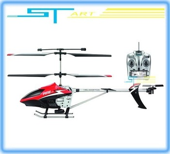 Supernova Sales 79cm 3ch metal Camera rc Helicopter S903  rc RTF + Camera video 2GB Memory Gyro Light Aviation sh supernova sale