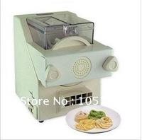 Automatic pasta machine, housejold pasta set ,Noodle machine,Noodle maker,Multifunction pasta machine