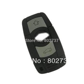 Remote control car usb drives key usb flash pen usb pens, memory sticks