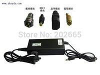 29.2V2A 24V10AH E-Bike Battery charger  LiFePO4 battery