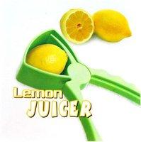 leak drip lemon squeezer / Orange Juicer free shiping via CPAM