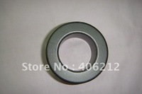 MnZn R7000 ferrite core T50*30*20 in black for transformers of equipments or power supply, 30pcs/lot