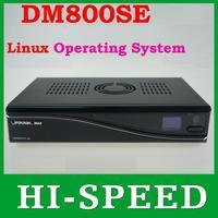 Wholesales BL84 SIM 2.10 set top box for dm800hd se dm800se satellite receiver box