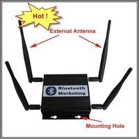 Bluetooth Proximity Marketing Tools (Pro+)