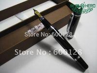 HERO 578 fountain pen, Wholesale and retail
