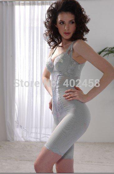 Bodysuit shapewear suppliers, women's waistline conversion