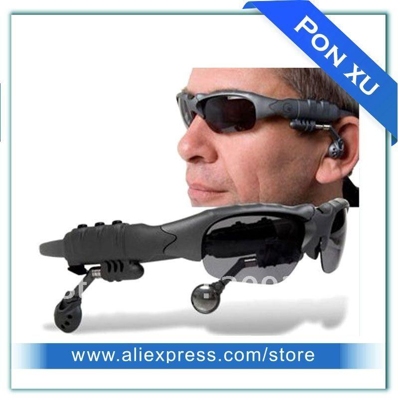 MP3-плеер OEM 2 /4 Mp3 bluetooth ! Sunglass 新编实用英语听力教程1(第2版)(附mp3光盘1张)