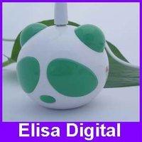 Free shipping original MYKIND speaker mini speaker panda speaker PS-163,RY8064