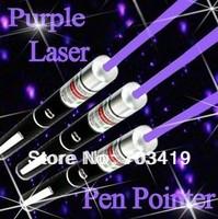405nm blue violet laser pointer 10mW