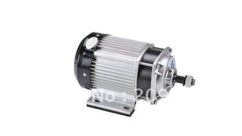 1000W 48v BLDC motor (1kw) for electric tricycle