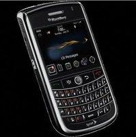 Refurbished Original unlocked Blackberry Tour 9630  GSM,3G, 3.0m high clear camera, 2.4'' screen,PIN+IMEI Valid Free shipping