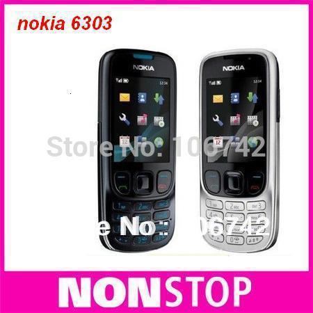 El juego de las imagenes-http://i01.i.aliimg.com/wsphoto/v2/514213541_1/6303c-Original-Unlcoked-font-b-Nokia-b-font-font-b-6303-b-font-classic-Bluetooth-MP3.jpg