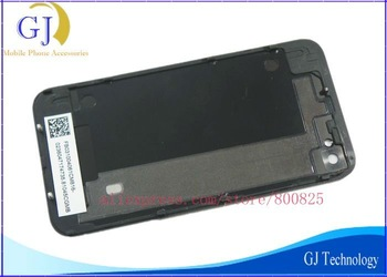 4G Back Cover,Housing for iPhone 4,20 pcs/lot,Mobile Phone Accessories,Free Shipping by EMS or DHL,Brand New