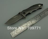 strider 313T folding knife pocket knife outdoor knife camping knife survival knife utility knife gift knife FREE SHIPPING