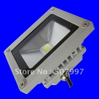 Competitive PRICE: garden lamp10w lawn light led floodlights IP65 power led Fastly factory delivery BILLIONS-LAMP