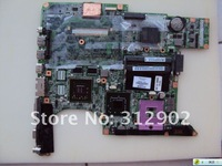 Wholesale 460900-001 For DV6000 DV6500 DV6700 laptop motherboard,G86-730,Full tested Shipping with DHL
