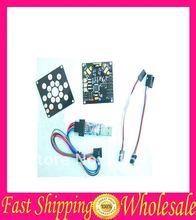 popular control circuit board