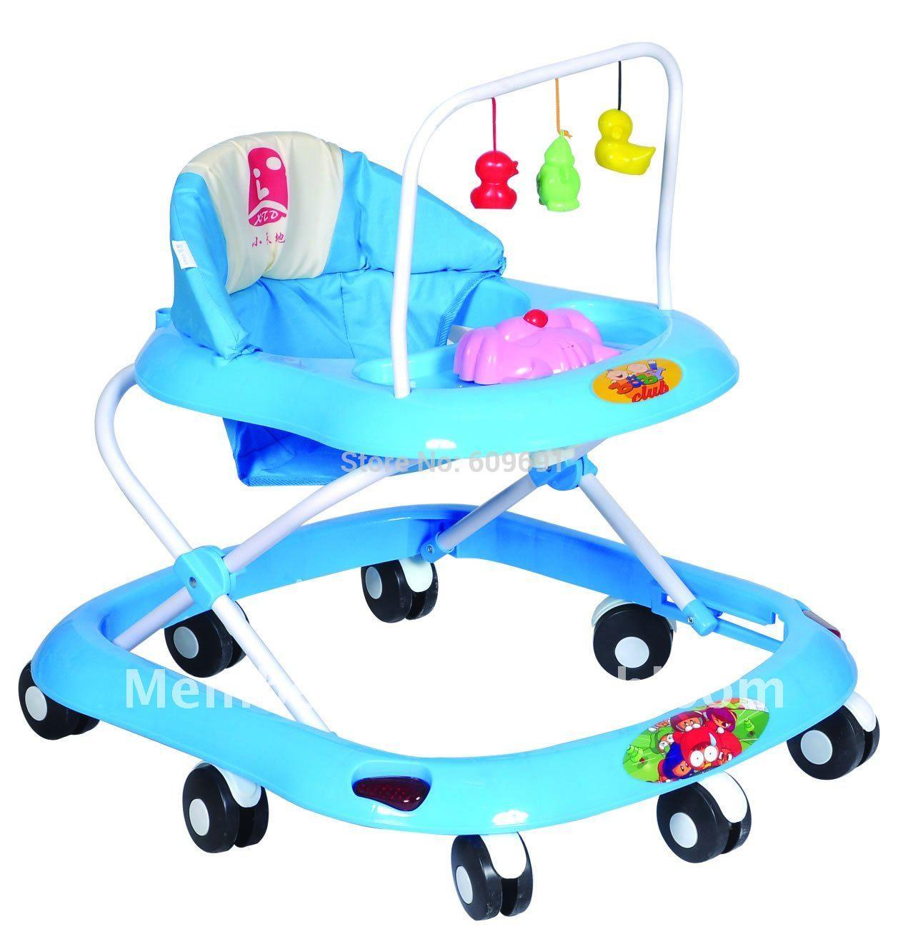 big baby walker  baby walker model ideas - modern baby walker