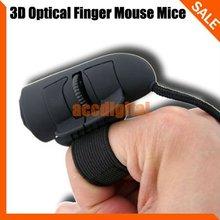 popular usb 3d mouse